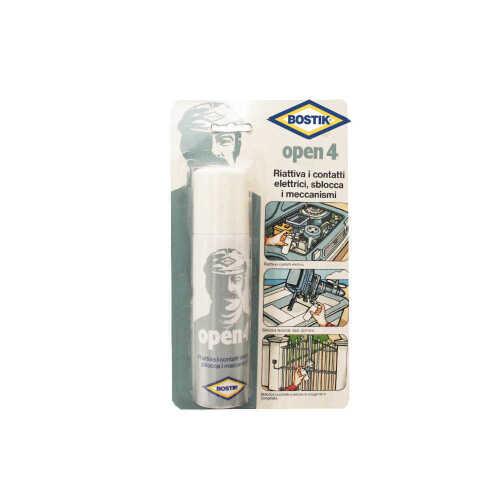 spray-lubrificante-open-4-bostik.jpg