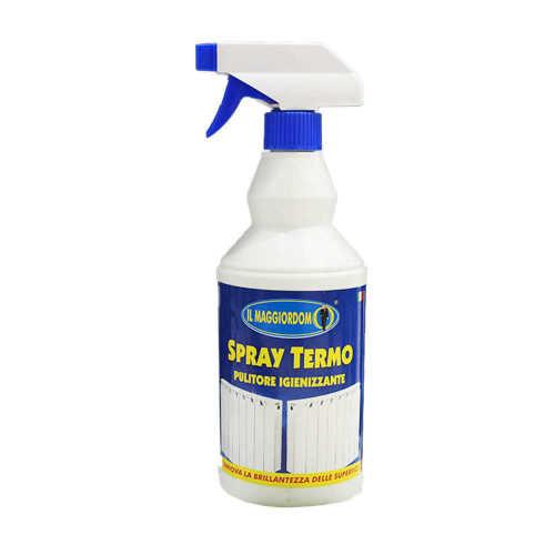 spray-termo-il-maggiordomo-750ml.jpg