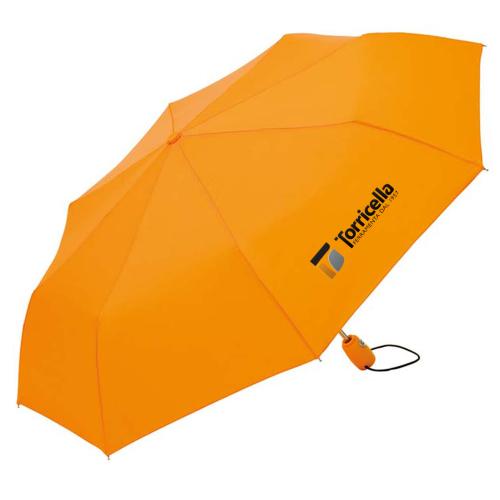 stampa-logo-su-ombrello.jpg