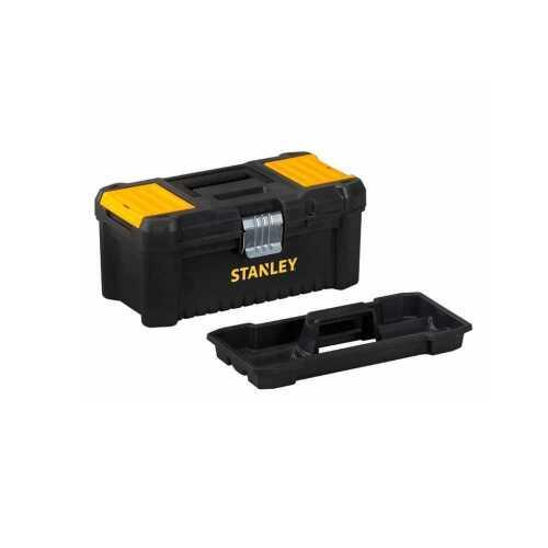 stanley-1-75515.jpg