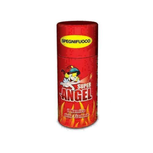 super-angel-spegni-fuoco.jpg