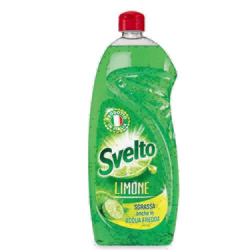 svelto-limone-1-lt.jpg