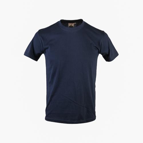 t-shirt-de-nittis-gran-leo-blu-navy-avanti.jpg