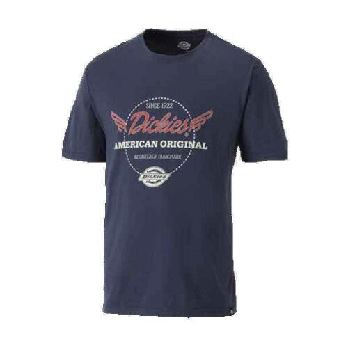 t-shirt-lyndon-dickies-navy.jpg