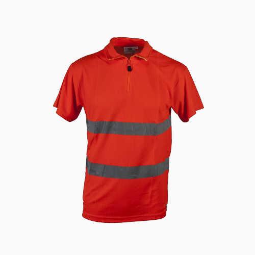 t-shirt-mistral-sir-34971-avanti.jpg