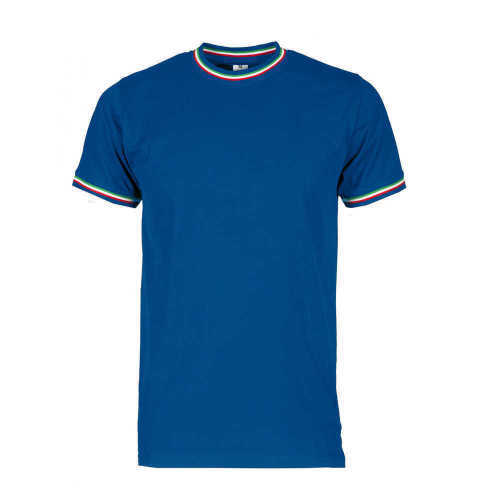t-shirt-payper-flag-royal.jpg