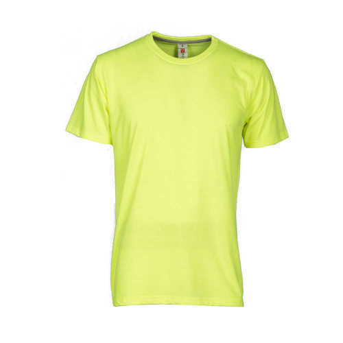 t-shirt-payper-sunset-giallo-fluo.jpg