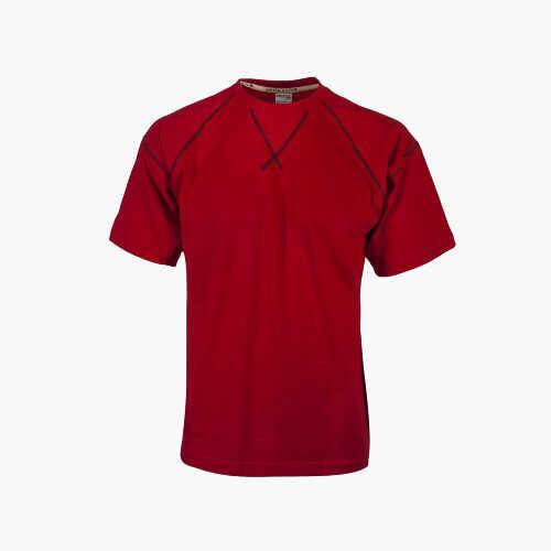 t-shirt-socim-zig-zag-rossa-outlet-avanti.jpg