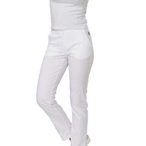 tamara-bianco.jpg