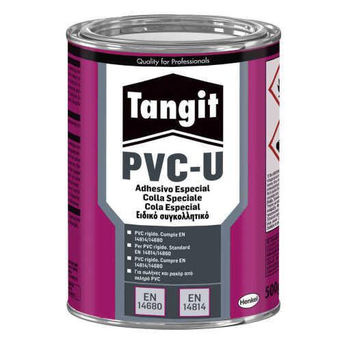 tangit-pvc-u-henkel-500-gr.jpg