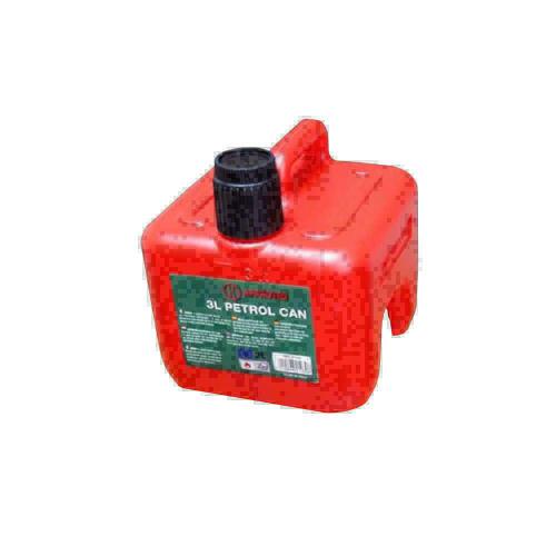 tanica-benzina-3-lt-90100-singola.jpg