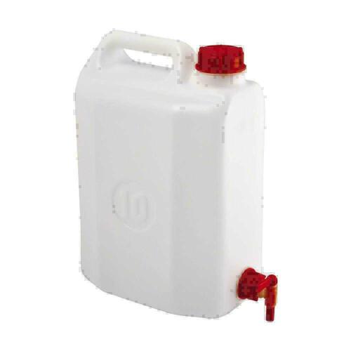 tanica-con-rubinetto-mobilplastic-10lt.jpg