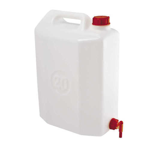 tanica-con-rubinetto-mobilplastic-20lt.jpg