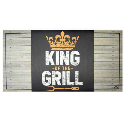 tappeti-barbecue-king-of-the-grill-legno2.jpg