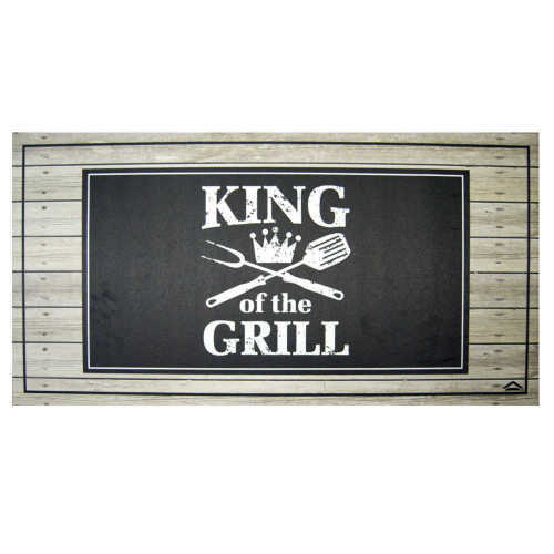 tappeti-barbecue-king-of-the-grill-legno3.jpg