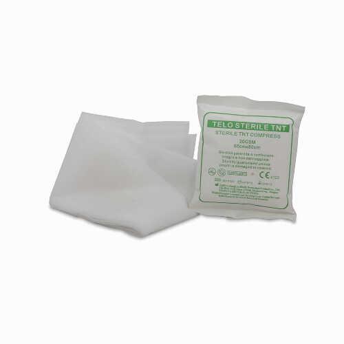 telo-sterile-cm60x80-pharma-piu-400093.jpg