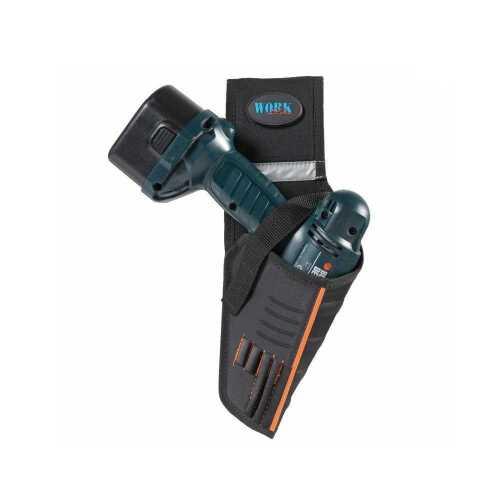 top-drill-n.jpg