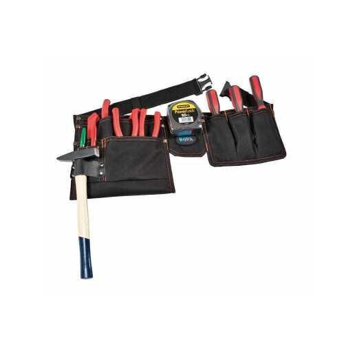 top-tool-belt-n.jpg