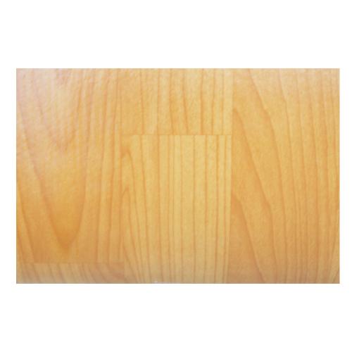 tovagliato-001-legno-2.jpg