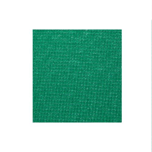 tovagliato-007-verde.jpg