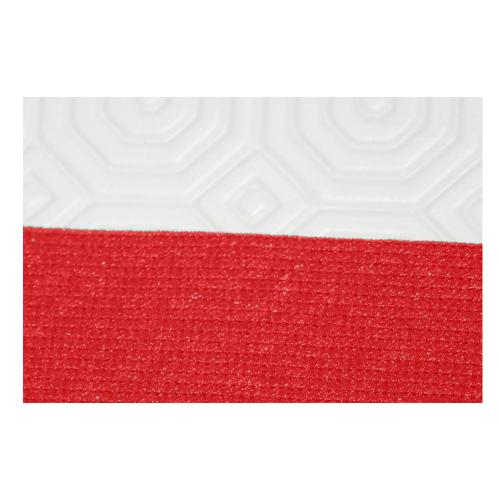 tovagliato-008-rosso-dettaglio-02.jpg