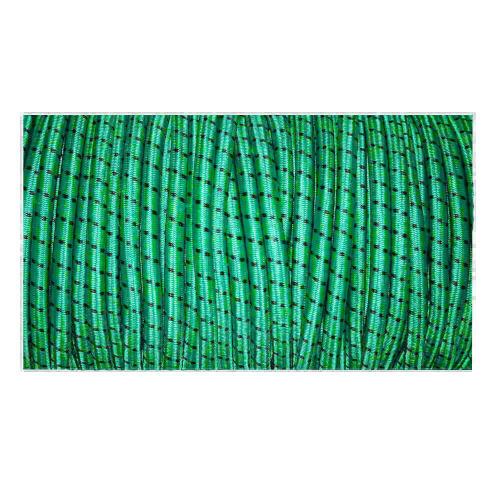treccia-elastica-8-mm-100-m-verde.jpg