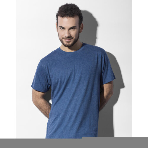 tshirt-uomo-13885-royal-bizzard.jpg