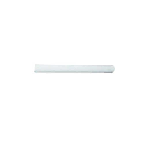 tubo-k-design.jpg