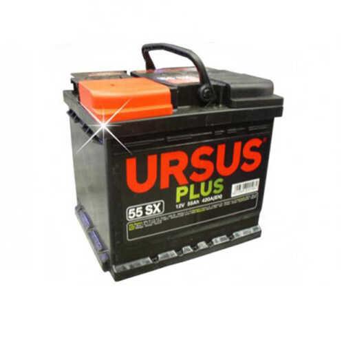 ursus-batteria-max-55-sx.jpg