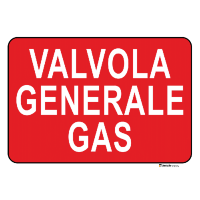 valvola-generale-gas-25x20.png