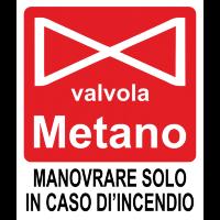 valvola-metano-35x25.png