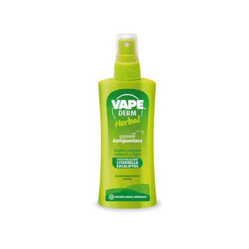 vape-derm-spray-herb.jpg