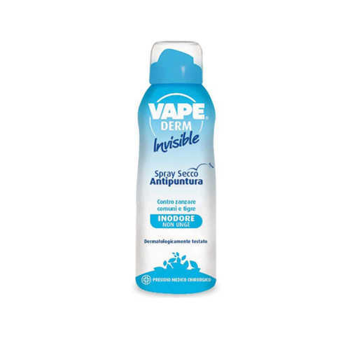 vape-derm-spray-inivisible-secco-antipuntura.jpg