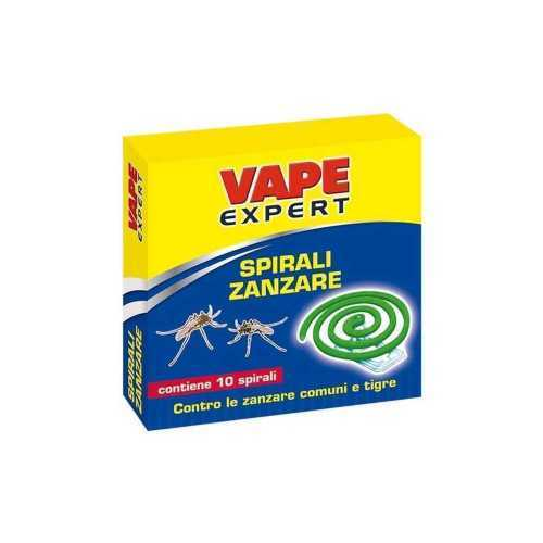 vape-expert-spirale-8006320089543.jpg