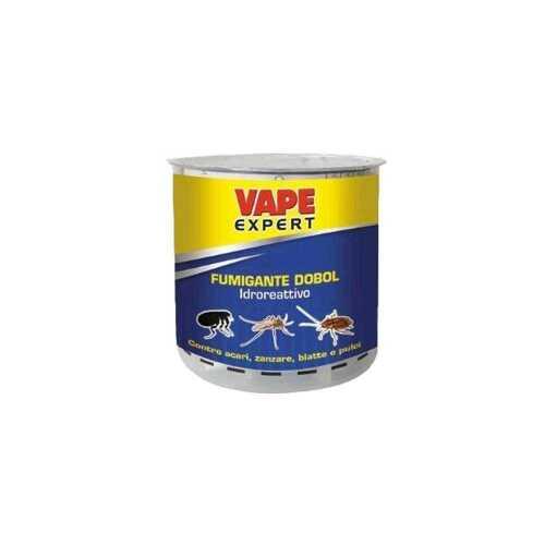 vape-fumigante-dobol-8006320088727.jpg