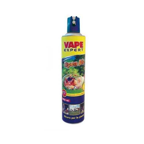 vape-open-air-spray-insetticida.jpg