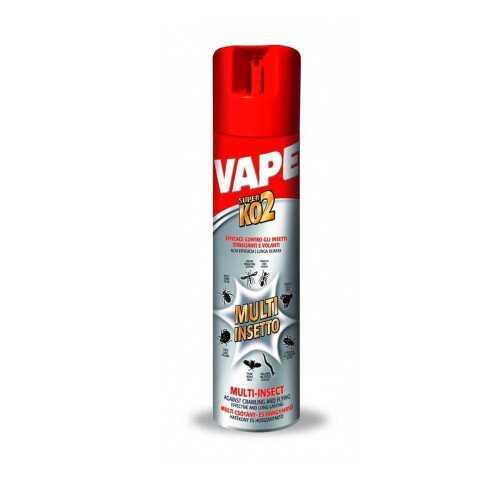 vape-super-ko2-spray-multinsetto-8006320089529.jpg