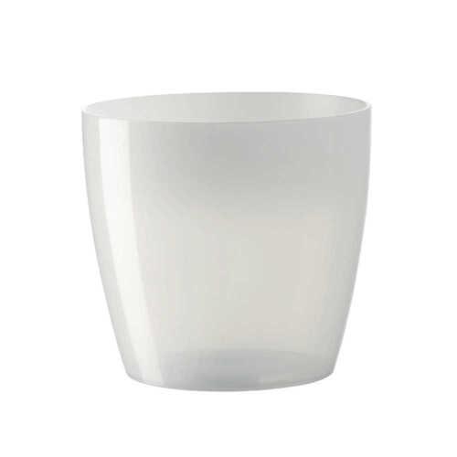 vaso-rio-dimartino-bianco-opaco.jpg