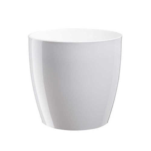 vaso-rio-dimartino-bianco.jpg