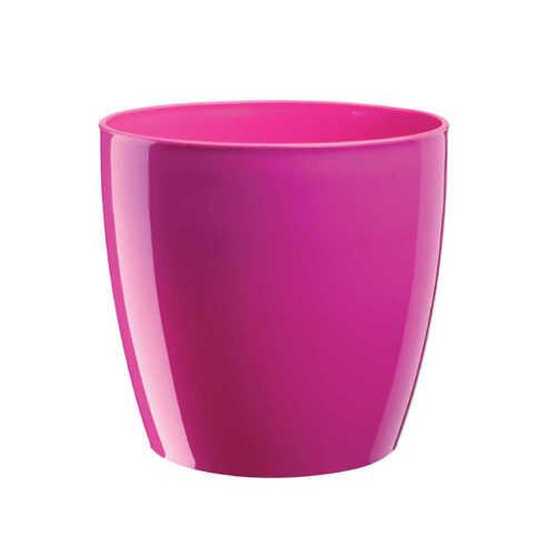 vaso-rio-dimartino-fuxia.jpg