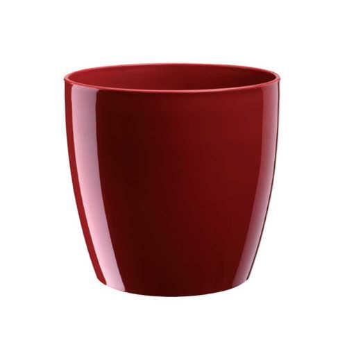 vaso-rio-dimartino-rosso.jpg