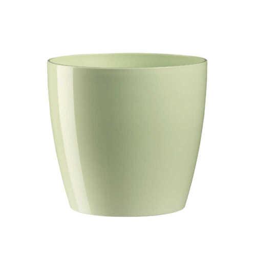 vaso-rio-dimartino-verde-opaco.jpg