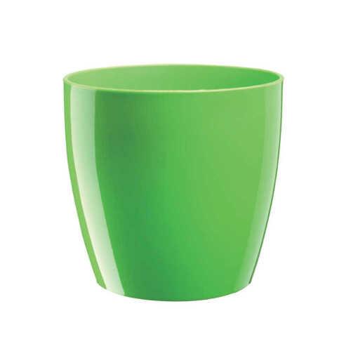 vaso-rio-dimartino-verde.jpg