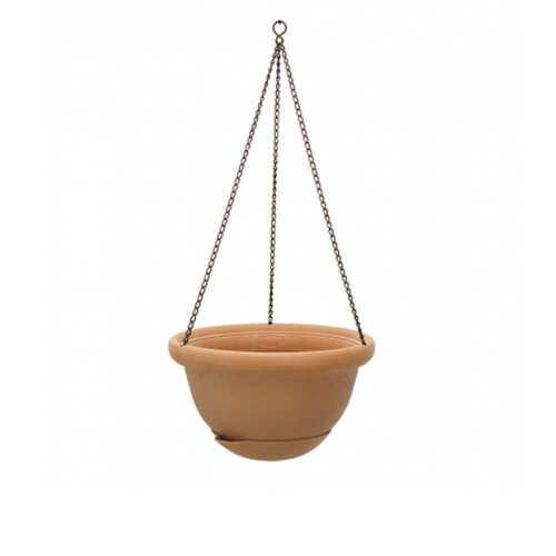 vaso-vittoria-terracotta.jpg