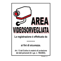 videosorveglianza--35x25.png