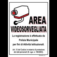 videosorveglianza-municipale-35x25.png