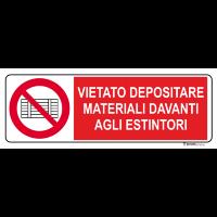 vietato-depositare-materiali-estintori.png
