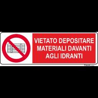 vietato-depositare-materiali-idranti.png