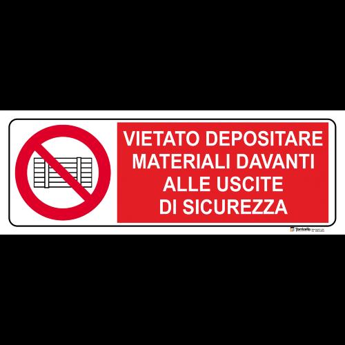 vietato-depositare-materiali-uscite-di-sicurezza.png