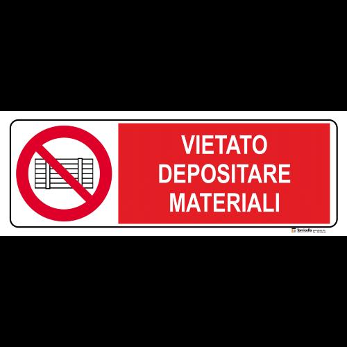 vietato-depositare-materiali.png